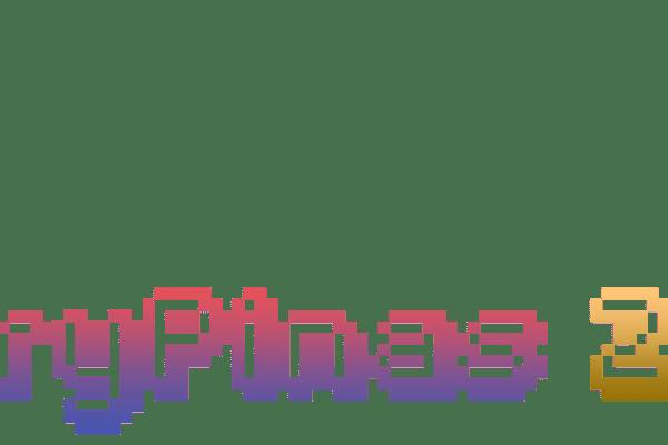 furrypinas 2018