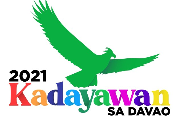 August 20 2021 declared holiday in Davao City for 'Kadayawan Festival'