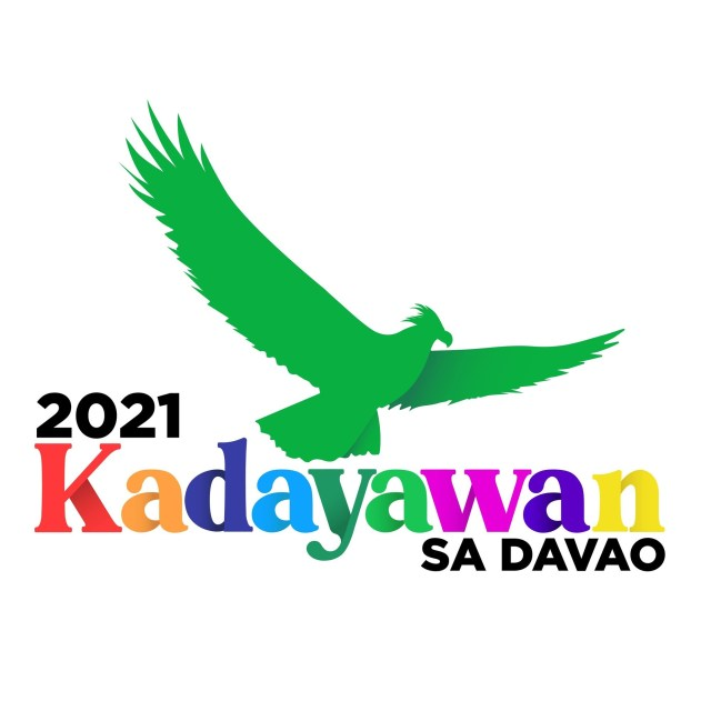 August 20 2021 holiday Davao City