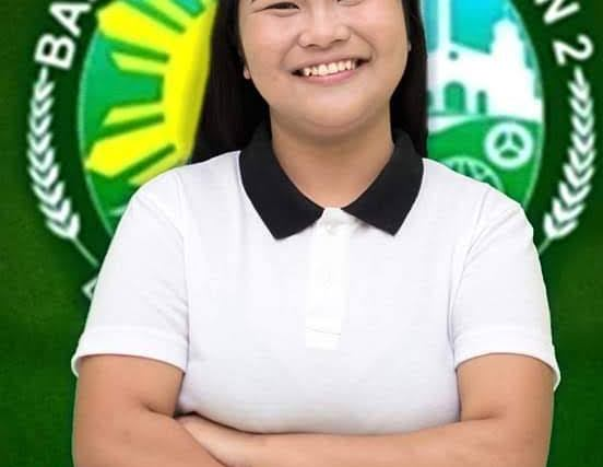 SK KAGAWAD PA? – Kathleen Joy Poblete is not currently enrolled with us, says Cavite State University