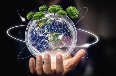 economia-sostenibile