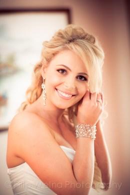 Angelica_Brett_11-070_Wedding_Photography