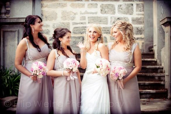 Angelica_Brett_11-409_Wedding_Photography