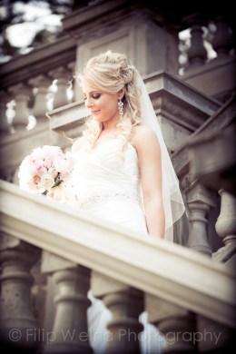 Angelica_Brett_11-480_Wedding_Photography