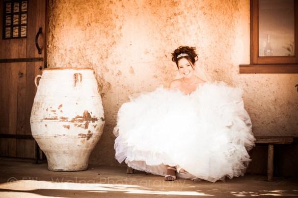 cari-dave-blog-11_Wedding_Photography