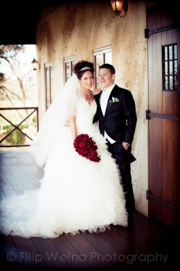 cari-dave-blog-12_Wedding_Photography