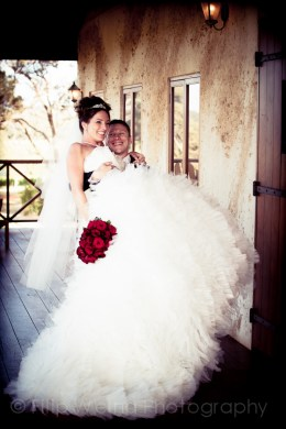 cari-dave-blog-15_Wedding_Photography