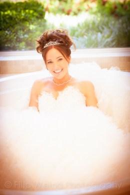 cari-dave-blog-3_Wedding_Photography