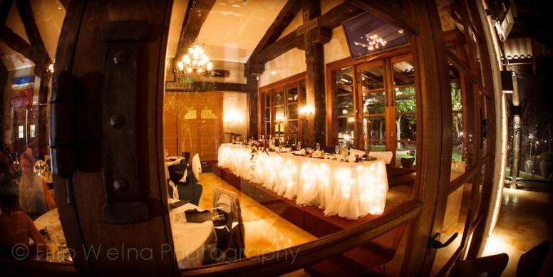 cari-dave-blog-30_Wedding_Photography