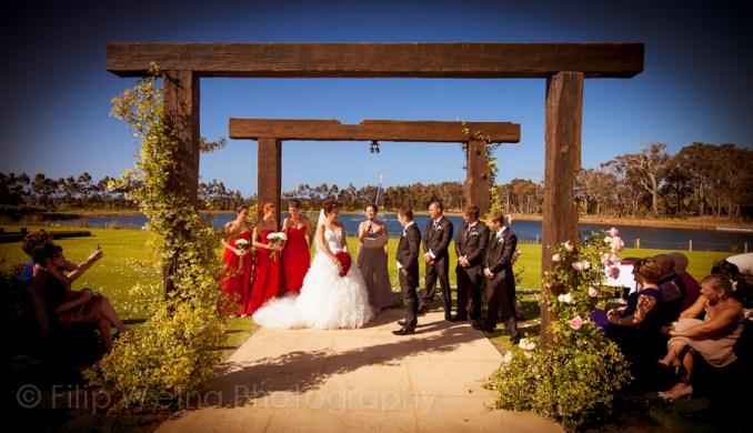 cari-dave-blog-7_Wedding_Photography