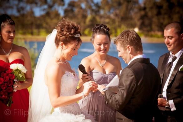 cari-dave-blog-9_Wedding_Photography
