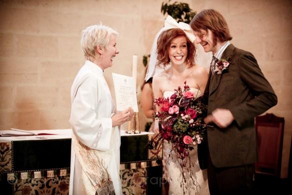 Clare_Mark_10-301_Wedding_Photography