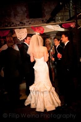 Clare_Mark_10-582_Wedding_Photography