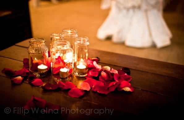 Clare_Mark_10-591_Wedding_Photography