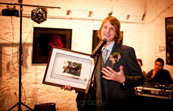 Clare_Mark_10-617_Wedding_Photography