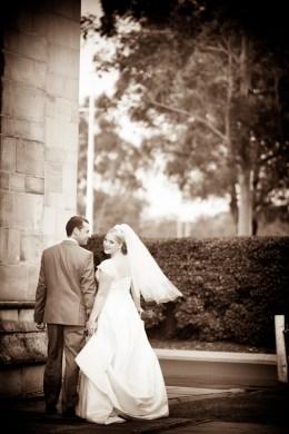 Alex_Cameroon_11-709_Wedding_Photography