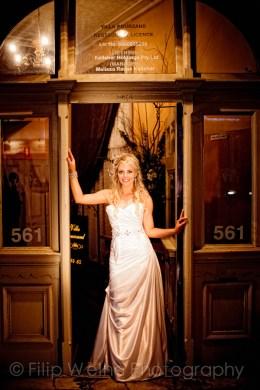 Angelica_Brett_11-678_Wedding_Photography
