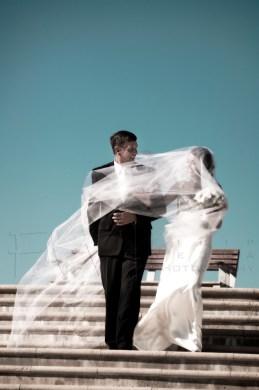 Bride_Veil_01_Wedding_Photography