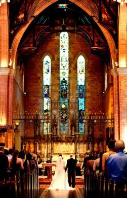 cmel_dean_church_wider_perspective_Wedding_Photography