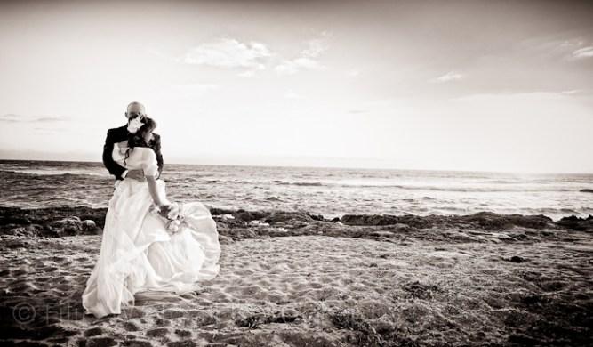 michelle_john_10-684_Wedding_Photography