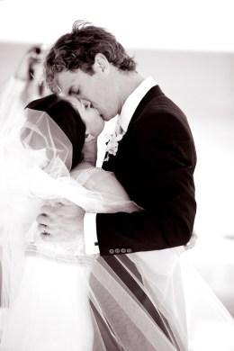 rachael-1_Wedding_Photography