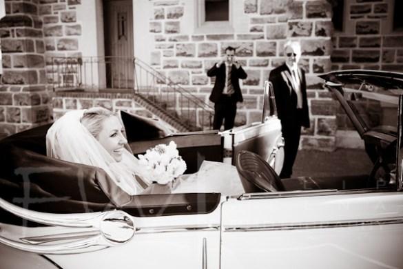suzie_mat_selection-16_Wedding_Photography
