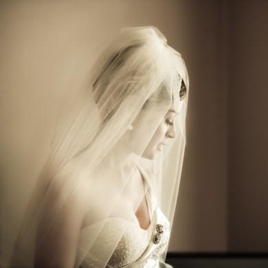 louiseveiledprofilesquareformat_Wedding_Photography