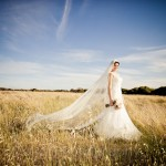 Tips Tuesday: Veils and Photography