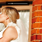 Spotlight on Perth Bride: Torryn and Mark, Rose and Crown, Swan Valley, Guildford & Historic Woodbridge House, Perth, WA