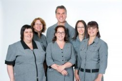 Session studio de groupe-dentiste Sainte-Anne_003-Edit