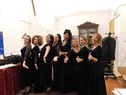 Così fan tutte- Music Fest Perugia (4)