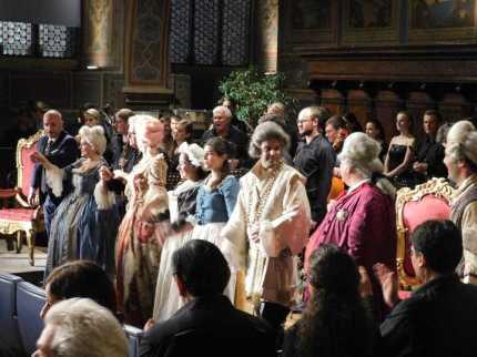 Così fan tutte- Music Fest Perugia (6)