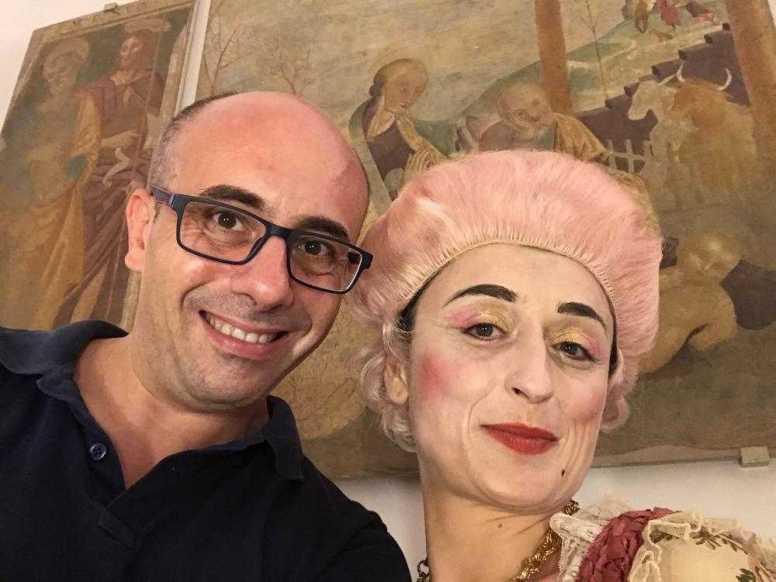 Così fan tutte- Music Fest Perugia (8)