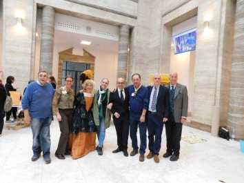 conferenza stampa Colazione al Museo (9)