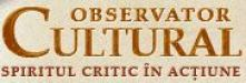 observatorul-cultural