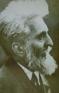 garabet-ibraileanu-adult