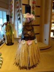hula wine