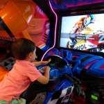 Moto Game
