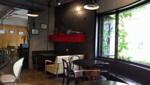 coffee prince interior 3