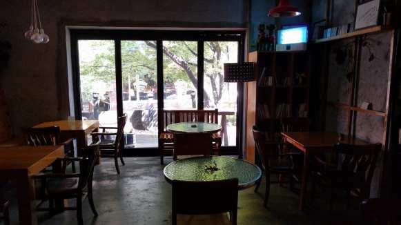 coffee prince interior 4