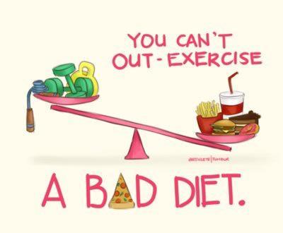alimentation-regime-healthy-sport