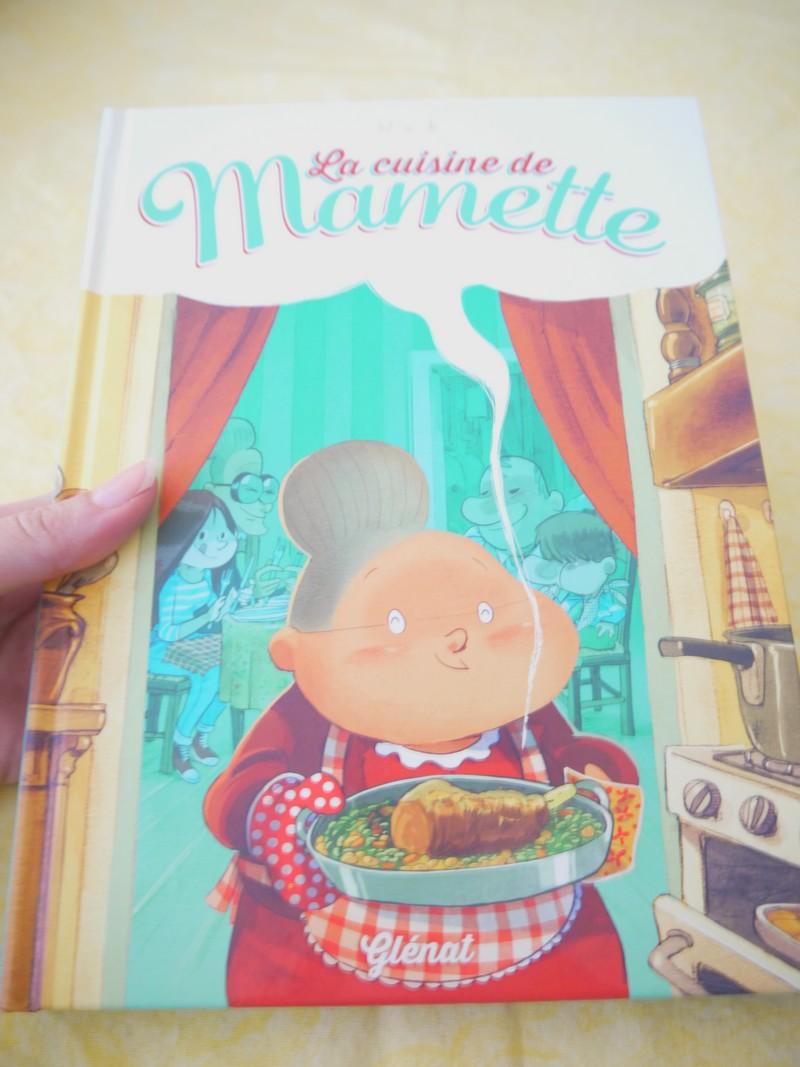 cuisine-mamette-livre-recette-bd