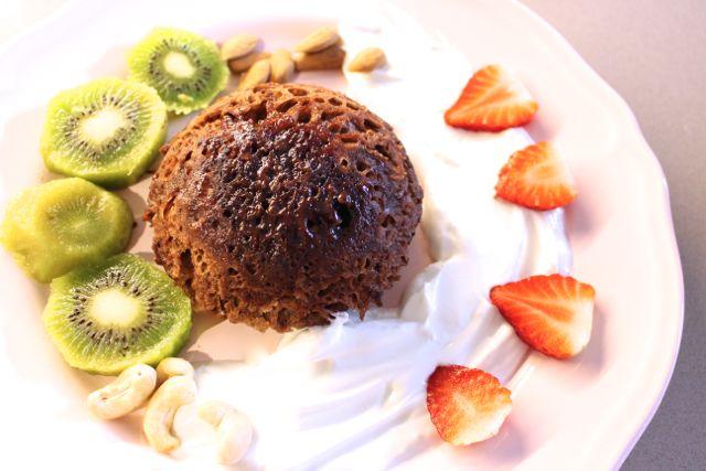bowlcake-nutella-recette