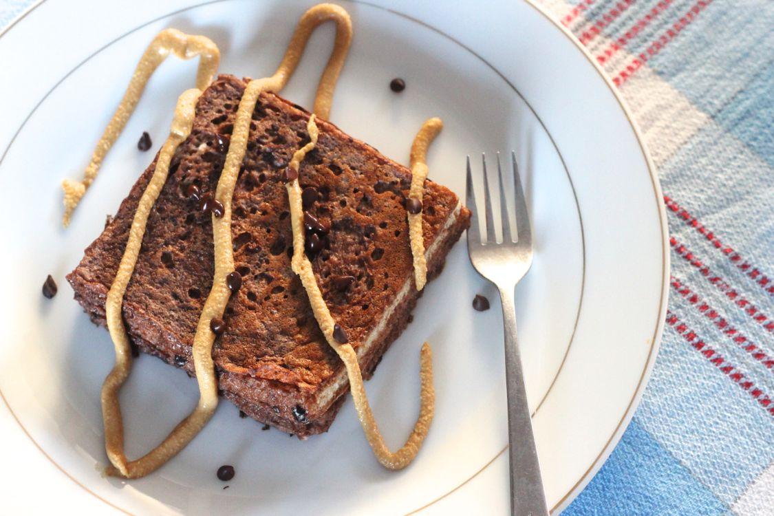 pain-de-mie-proteines-beurre-de-cacahuète