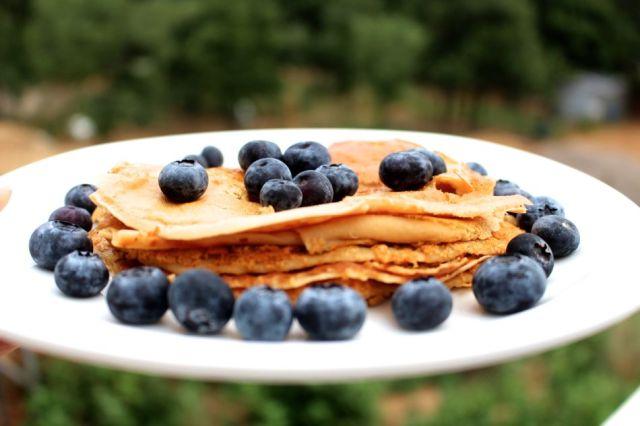 avis-pancakes-myprotein