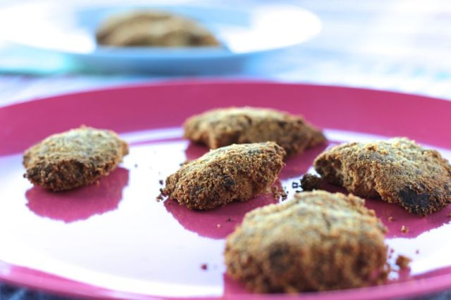 biscuits-gingembre-recette