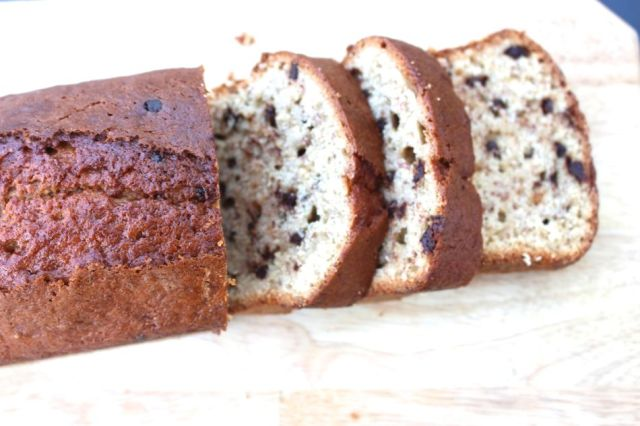 banana-bread-healthy-chocolat