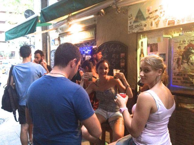 bar-las-ramblas-barcelona