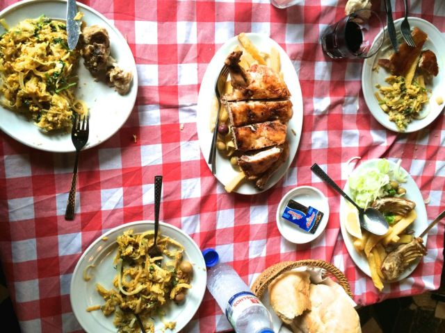 macau-restaurant-delicieux