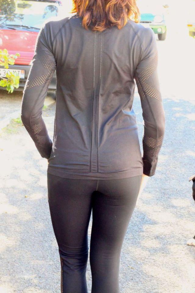 fabletics-tenue-fitness-femme-blog-7